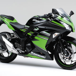 B16_NINJA250ABS_KRT_EDITION